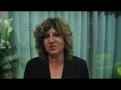 מירי כהן ממליצה על הקורס