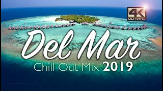 Download Video Del Mar Chillout Mix 2019 - Relax Music - Chill Out Music - Summer Mix 2019 - Del Mar Music 2019 MP3 3GP MP4