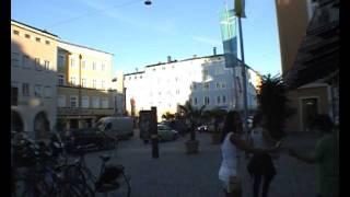 Rosenheim Germany  city photo : Rozenhajm (Nemačka) - Rosenheim (Deutschland) - Rosenheim (Germany)