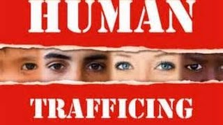 May 2014 Breaking News Human Trafficking A Security Concern At The Super Bowl In New Jersey