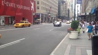 Nonton Fast and Furious 8 Filming NYC 7-9-16 Film Subtitle Indonesia Streaming Movie Download