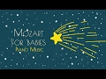 ❤ Baby Mozart · 6 Hours · Baby Songs To Go To Sleep
