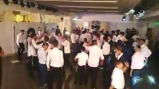 תקליטן דתי - קטע האוס הרקדה - HAPPY DJ'S
