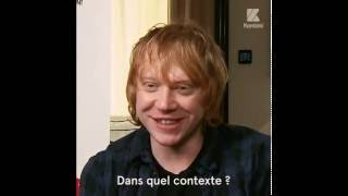 Nonton Fast   Curious  Rupert Grint Film Subtitle Indonesia Streaming Movie Download