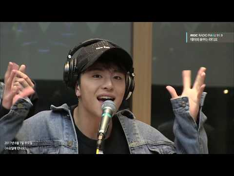 Video RADIO LIVE | iKON - BLING BLING 20170607 [Tei's Dreaming Live] download in MP3, 3GP, MP4, WEBM, AVI, FLV January 2017