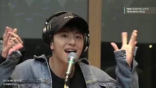 Download Video RADIO LIVE | iKON - BLING BLING 20170607 [Tei's Dreaming Live] MP3 3GP MP4