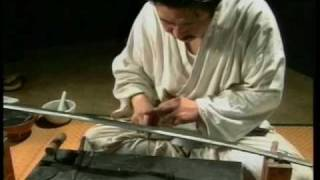 Video KATANA  (samurai sword) MP3, 3GP, MP4, WEBM, AVI, FLV Februari 2019