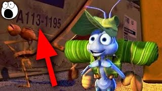 10 Hidden Secrets & Codes in Famous Shows & Movies full download video download mp3 download music download