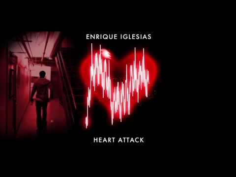 """¡""""Heart Attack"""", ya a la venta en España, Latinoamérica y Brasil! ¡Mañana será estrenado su Lyric Vídeo!"""