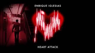 Thumbnail for Enrique Iglesias — Heart Attack