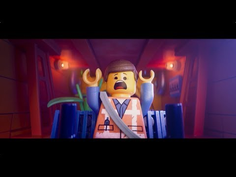 The First Trailer for The LEGO Movie 2 The Second 594562329363513965