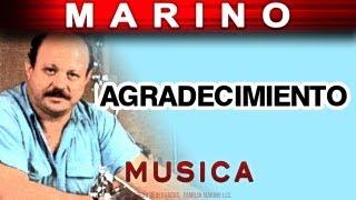 Agradecimiento (musica) - Stanislao Marino