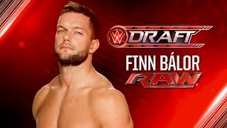 Nonton Who Went To Raw And Smackdown Live The First Round Of The Wwe Draft   Smackdown Live  July 19  2016 Film Subtitle Indonesia Streaming Movie Download