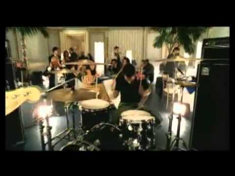 Simple Plan - Shut Up *HQ Official Video*
