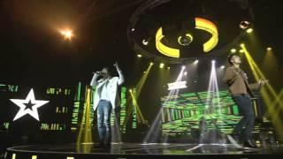 CHUNG KẾT TUYỆT ĐỈNH TRANH TÀI 2015 [LIVE 10 ] - DAYDREAMS - SOOBIN & BIGDADDY (20/6), tuyet dinh tranh tai, game show tuyet dinh tranh tai