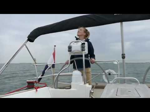 nautisch hbo mbo video
