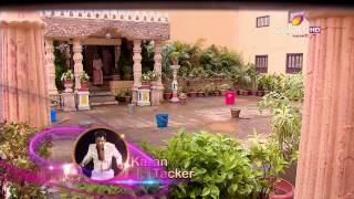 Balika Vadhu 1st July 2014 - Full Episode