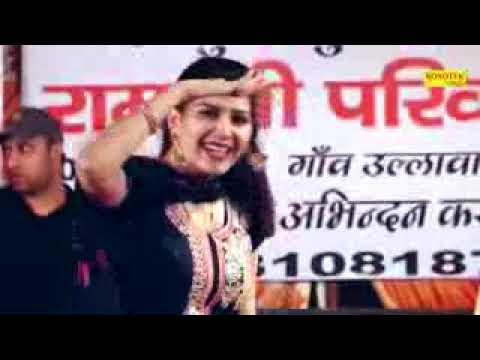 Video Sapna chodhry new songs ng 3gp download in MP3, 3GP, MP4, WEBM, AVI, FLV January 2017