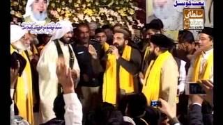 Video Raj Raj Khushiya Manaawa Allah da Yar aa gia by Qari Shahid MP3, 3GP, MP4, WEBM, AVI, FLV Juli 2018