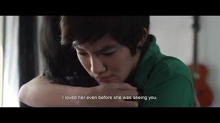 Nonton Tina Jittaleela  Video Finsugoi 2 Film Subtitle Indonesia Streaming Movie Download