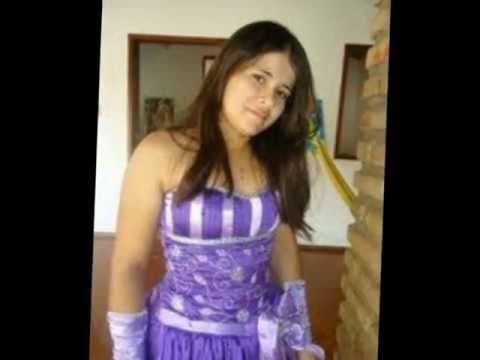 Mariah Ribeiro.