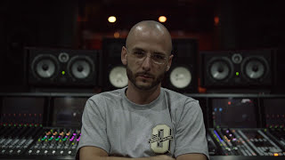 Noah '40' Shebib on producing Drake