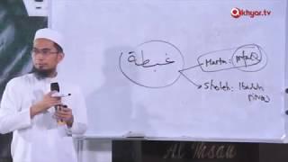 Video Kumpulan Tanya-Jawab Dari Ceramah Ustad Adi Hidayat, Lc., MA. (2) MP3, 3GP, MP4, WEBM, AVI, FLV Desember 2018