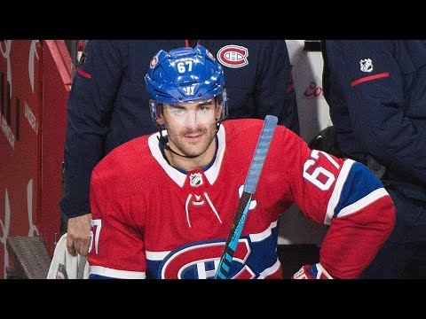 Video: Tim & Sid: Is Pacioretty the scapegoat for Canadiens' season?