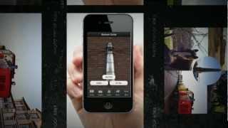 Borkum Guide YouTube video