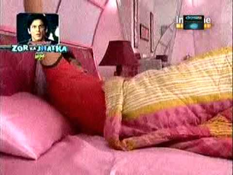 Kitani Mohabbat Hai 2 -- 14th February 2011