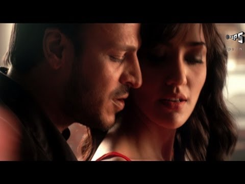 Video Song : Thoda Thoda