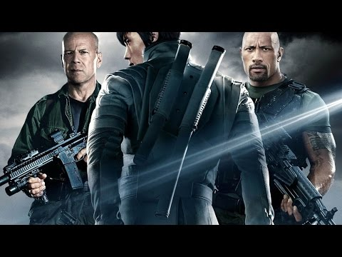 Action Movies Full Movies English Hollywood | Best Adventure Movies F.HD | ANGEL WARRIORS
