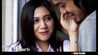 Download Video Solusi 208 - Kisah Pencarian Cinta Sejati yang Berakhir dengan Hancur Berantakan (Indira) MP3 3GP MP4