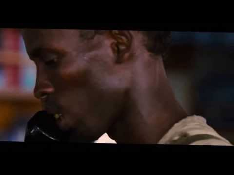 Capitão Phillips - Trailer Oficial Legendado