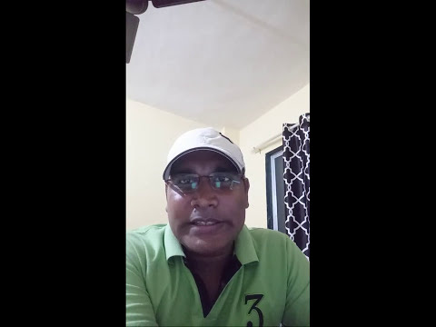 Ghanshyam Tech Live Stream Question and answers