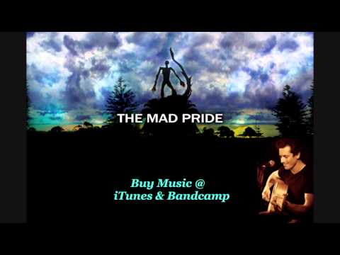 The Mad Pride - No Roads to Take