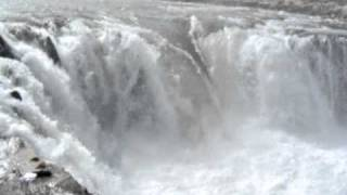 Jabalpur India  City new picture : Bhedaghat Jabalpur India - (Mini Niagara Falls?)