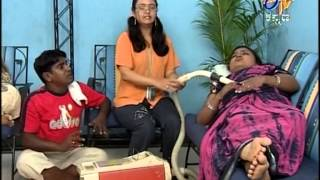 Silli Lalli - Silli Llli - 22nd July 2014 - Full Episode