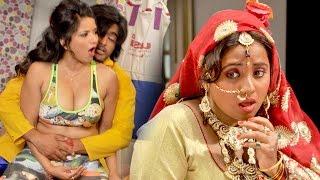 Video Superhit Bhojpuri Full Movie 2017 || Monalisa & Rani Chatterjee || Bhojpuri Full Film MP3, 3GP, MP4, WEBM, AVI, FLV Juli 2018