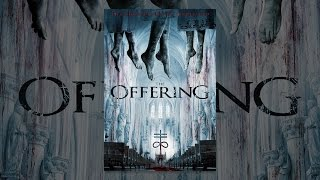 Nonton The Offering Film Subtitle Indonesia Streaming Movie Download
