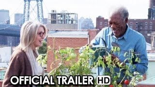 Nonton 5 Flights Up Official Trailer  1  2015    Diane Keaton  Morgan Freeman Movie Hd Film Subtitle Indonesia Streaming Movie Download