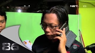 Video 86 Penangkapan Tersangka Penembakan TNI di Cibubur - AKP Tri Suhartanto MP3, 3GP, MP4, WEBM, AVI, FLV Juni 2019