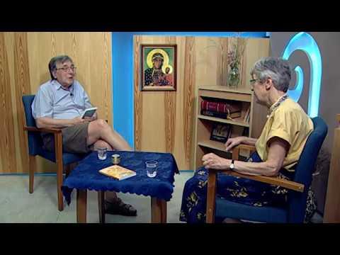 2017.09.08  Téglásy Ferenc beszélget Nényei Gábornéval