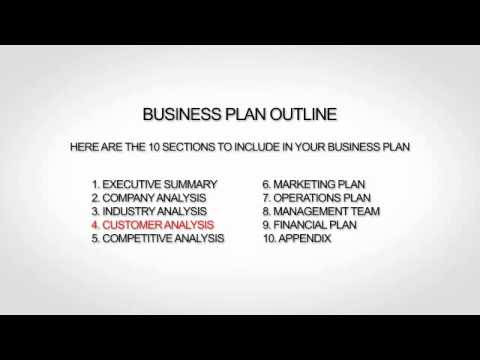 Start Up Business Plan Tips