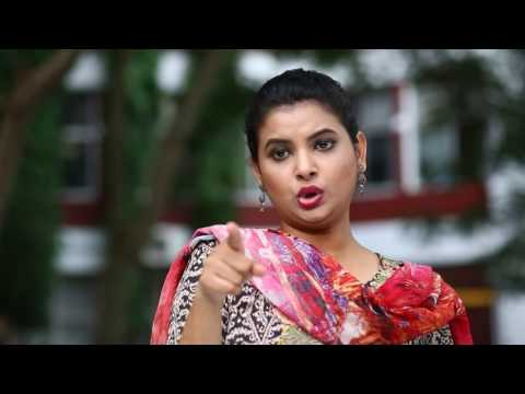 Bangla Natok Ek Mutho  Valobasha | এক মুঠো ভালোবাসা  | By Anonno Emon, sabnam faria, Mausumi mau