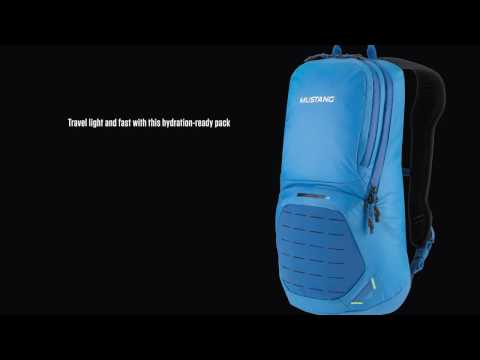 15L Bluewater Hydration Pack