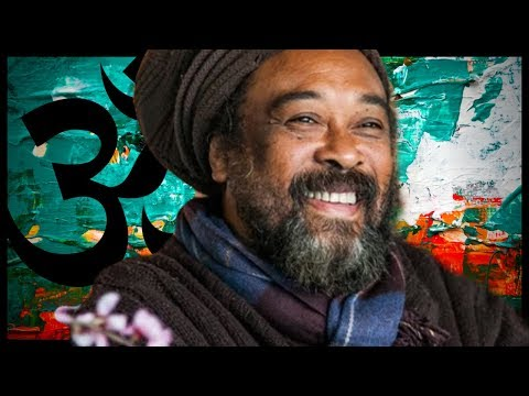 Mooji Guided Meditation: Your True Being (No Background Music)