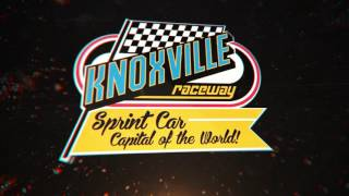 USAC Races June 3rd!