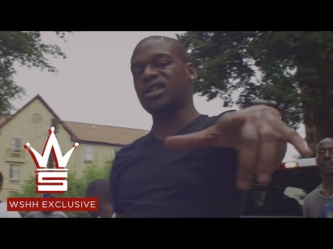 "Spodee ""All I Want""  [Music Video]"