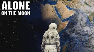 Alone on the moon – a story of solitude and longing.   Footage taken from the PS4 and edited in Sony Vegas.  I hope you enjoy the video.Like and subscribe for more videos.♪♫♪♫♪♫♪♫♪♫♪♫♪♫♪♫♪♫♪♫♪♫♪♫♪♫♪♫♪♫♪♫♪♫♪♫♪♫♪♫MUSIC:The Voyage by Audionautix is licensed under a Creative Commons Attribution licence (https://creativecommons.org/licenses/by/4.0/) Artist: http://audionautix.com/♪♫♪♫♪♫♪♫♪♫♪♫♪♫♪♫♪♫♪♫♪♫♪♫♪♫♪♫♪♫♪♫♪♫♪♫♪♫♪♫Check out these channels:SCRUFFY_JC: https://www.youtube.com/c/SCRUFFYJCvaughanyl: https://www.youtube.com/user/vaughanyl